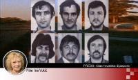 Presuda iz 1981. godine o krivnji hrvatske šestorke za terorizam mogla bi se poništiti! | Domoljubni portal CM | Hrvati u svijetu