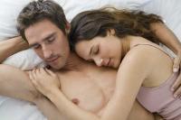 SEKS - NAJBOLJI LIJEK ZA VAŠE ZDRAVLJE | Domoljubni portal CM | Zdravlje