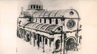 24. listopada 1378. - Mlečani zauzeli Šibenik | Domoljubni portal CM | Hrvatska kroz povijest