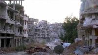 Islamska država više ne postoji u Siriji
