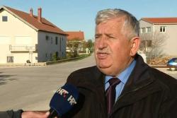 Škabrnja: Žalost što Mladić nije osuđen za zločine u Hrvatskoj