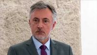 Škorina ostavka zbog narušenih odnosa u stranci