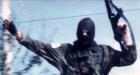 ODLAZAK U OBRANU DOMOVINE | Crne Mambe | Blog predsjednika Udruge
