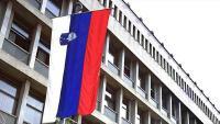 Slovenija o graničnom sporu s Hrvatskom: 'Doći će do pritiska na Hrvatsku da ipak provede arbitražnu odluku'