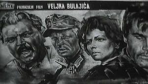 Slovenci od Srbije žele 'Bitku na Neretvi'