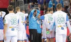SLOVENCI PRIJETE NAPUŠTANJEM EP-a! | Domoljubni portal CM | Sport