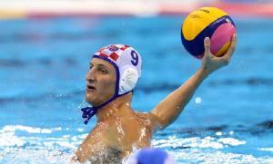 HRVATSKI SPORTAŠI - SVJETSKI PRVACI | Domoljubni portal CM | Sport
