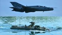 Hrvatska vojska spremna za obilježavanje svog dana