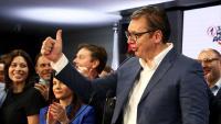 U Europskom parlamentu oštre kritike izbora u Srbiji