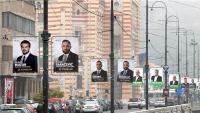 BiH: Tri osobe uhićene zbog namještanja izbora u Srebrenici