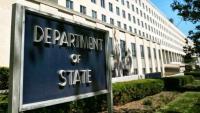 Izvještaj State Departmenta o stanju ljudskih prava za Hrvatsku u 2018.