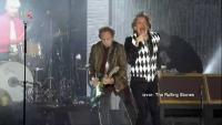 Stonesi krenuli na turneju | Domoljubni portal CM | Kultura