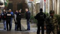 U Strasbourgu velika potraga za napadačem na božićnom sajmu