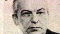 16. siječnja 1986. - Umro Stjepan Šulek | Domoljubni portal CM | Hrvatska kroz povijest