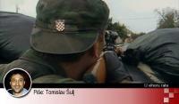 3. rujna 1991. - težak dan za istočnu Slavoniju | Domoljubni portal CM | U vihoru rata