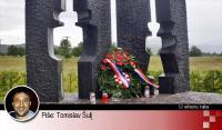 24. rujna 1991. - OKUPACIJA LOVINCA | Domoljubni portal CM | U vihoru rata