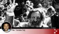 14. travnja 1990. - Skup SDS-a u Kninu | Domoljubni portal CM | Hrvatska kroz povijest