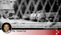 Bitka za zagrebačke vojarne (rujan 1991.) | Domoljubni portal CM | Hrvatska kroz povijest