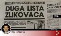 Zračna luka Zemunik u Domovinskom ratu (2/4) | Domoljubni portal CM | U vihoru rata
