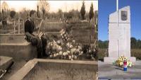 SUNJA: Po razaranjima, žrtvi i hrabrosti bila je 'mali Vukovar' | U vihoru rata