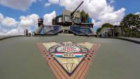 Svečano obilježavanje 27. godišnjice Hrvatske vojske