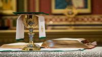 Sv. misa povodom 29. obljetnice Hrvatske vojske | Domoljubni portal CM | Duhovni kutak