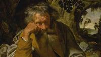 30. studenog: spomendan sv. Andrije apostola | Domoljubni portal CM | Duhovni kutak