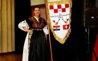 Hrvatska Adventska večer za Hrvate i Švicarce | Domoljubni portal CM | Hrvati u svijetu
