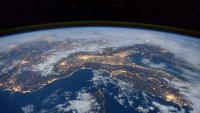 Na Zemlji će 2050. živjeti 9,7 milijarda ljudi, u Hrvatskoj 3,365 milijuna | Domoljubni portal CM | Press