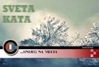 'MALI SEČENJ' | Domoljubni portal CM | Duhovni kutak