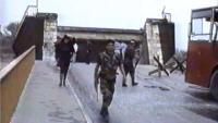 14. rujna 1991. - Akcija 'Zelena tabla - Male Bare' | Hrvatska kroz povijest