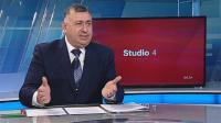Tadić: Slovenija nas proziva zbog arbitraže, a sama ju ne provodi