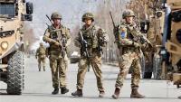 Talibani optužuju SAD i saveznike da krše sporazum iz Dohe