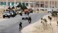 McKenzie: Američka vojska će vjerojatno pojačati operacije protiv talibana