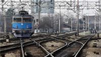 Razvoj transeuropske prometne mreže prioritet Instrumenta za povezivanje Europe