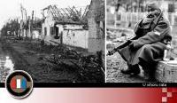 Bliski susreti u Vukovaru - trenutak umiranja | Domoljubni portal CM | U vihoru rata
