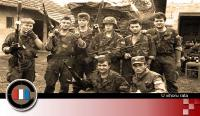 TUŽNE PRIČE VUKOVARSKE  | Domoljubni portal CM | U vihoru rata