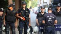 Turska uhitila stotine ljudi zbog 'provokativnih' objava o koronavirusu
