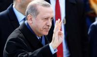Erdogan: Tko ne vjeruje u vojno rješenje, neka se povuče iz Sirije