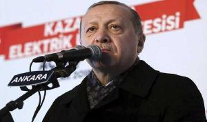 Turska: Nećemo drugorazredni status u EU