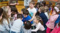 Ured UNICEF- a u Hrvatskoj domaćin konferencije 'Vrtić za svako dijete'
