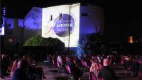 Svečano otvorene 50. Varaždinske barokne večeri | Domoljubni portal CM | Kultura