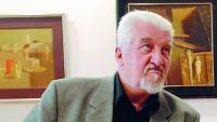 Preminuo Vasilije Jordan, jedan od najvećih hrvatskih slikara | Domoljubni portal CM | Kultura