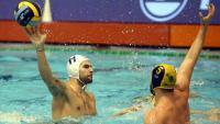EP vaterpolo: Hrvatska - Njemačka 17-9 | Domoljubni portal CM | Sport