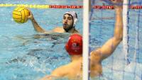 Liga prvaka: Jadran bolji od Spandaua, poraz Mladosti | Domoljubni portal CM | Sport