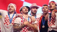 Nogometni uspjeh dodatno povećao turističku potražnju za Hrvatskom | Domoljubni portal CM | Press