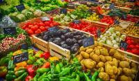 Vegetarijanci dvostruko skloniji depresiji od mesojeda | Crne Mambe | Zdravlje