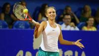 WTA Tokio: Vekić u četvrtfinalu | Domoljubni portal CM | Sport