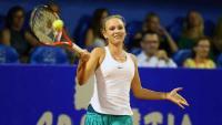 WTA Miami: Vekić preko Vesnine do 3. kola | Domoljubni portal CM | Sport