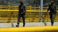Zastupnici EP-a: Upravo nas protjeruju iz Venezuele